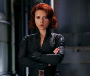 Black_Widow_Scarlett_Johansson